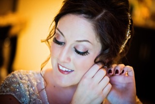 Professional Makeup Artist for Events on Long Island