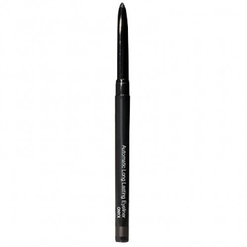Automatic Long Lasting Eye Liner - Onyx