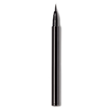 Felt Tip Eye Liner in Black