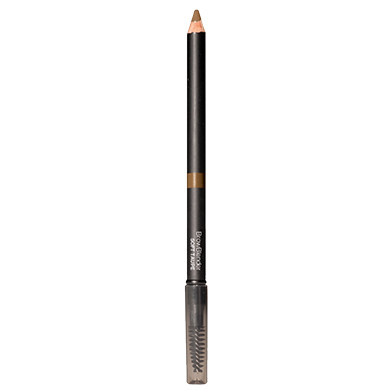 BrowBlender Pencil: Soft Taupe