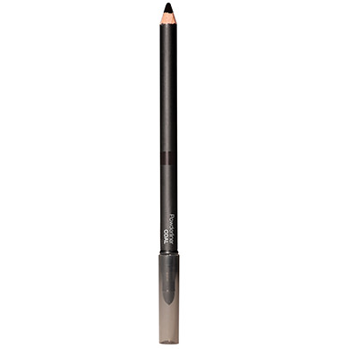 Powderliner Pencil: Coal